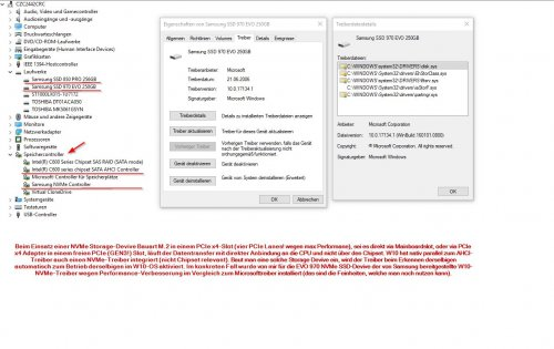 Infos zum Betrieb NVMe-Devices unter W10-OS.jpg
