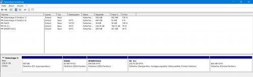Datenverw_neu.JPG
