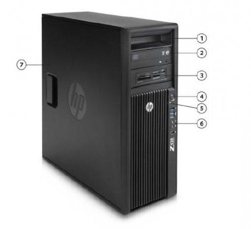HP Z420 WS.jpg