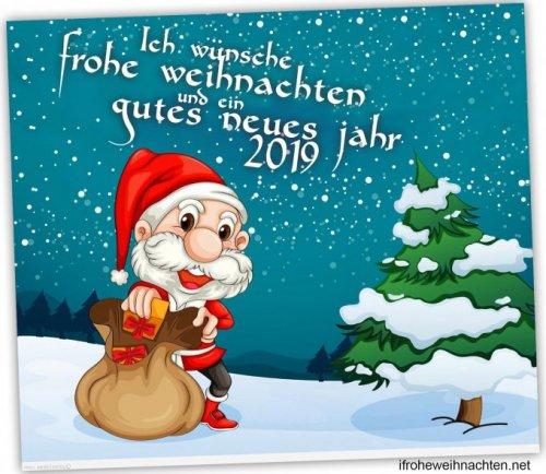 Frohe-Weihnachten-und-Einen-guten-rutsch-ins-neue-Jahr-2019.jpg