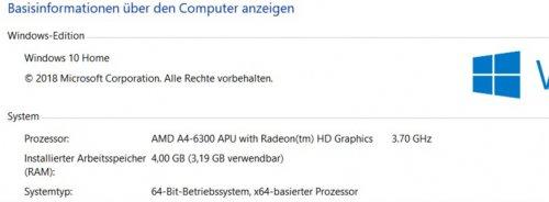 Basisinformationen für Compputer.jpg