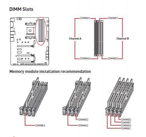 Manual DIMM.JPG