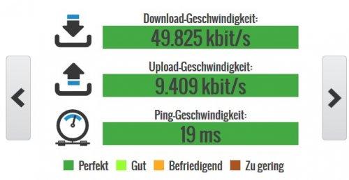 speed 02.jpg