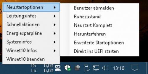 Winset10 - Kontextmenü - Neustartoptionen.jpg