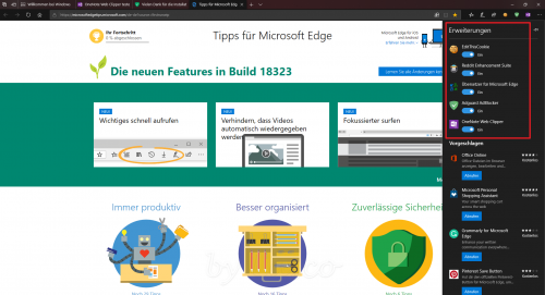 EDGE-Extensions_Insider-Build-18323-FIX.png