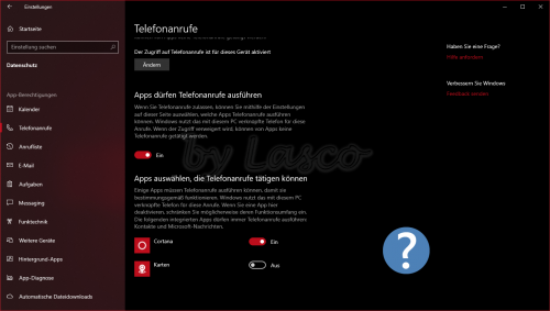 Windows-10-Insider-Build-18323_Einstellungen-Telefonanrufe.png