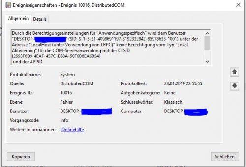 DistributedCOM.JPG