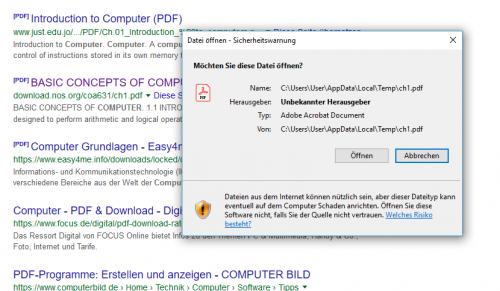 Sicherheitswarnung Adobe.png