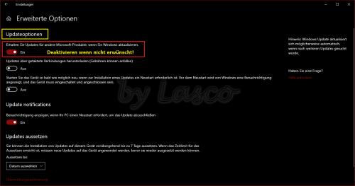 Windows-10_Office-2010-Updates-unterbinden.png