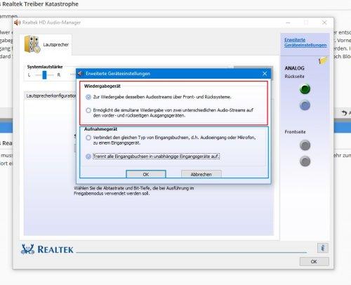 Realtek erweiterte Geräteeinstellungen.jpg