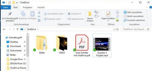 2.OneDrive Ordner auf PC.jpeg