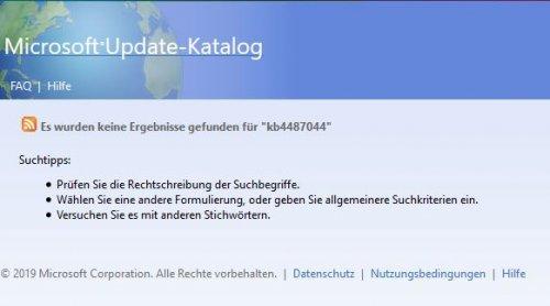 MS Update-Katalog.JPG