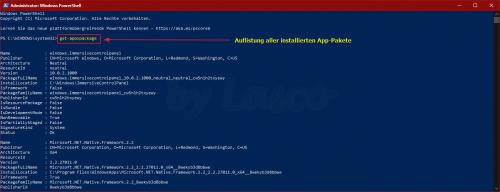 Windows-10_Standard-App-neu-installieren-PS-1.png