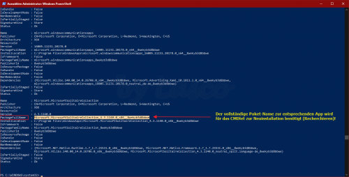 Windows-10_Standard-App-neu-installieren-PS-2.png