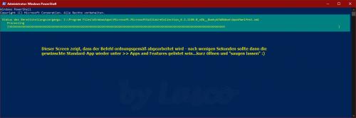 Windows-10_Standard-App-neu-installieren-PS-4.png