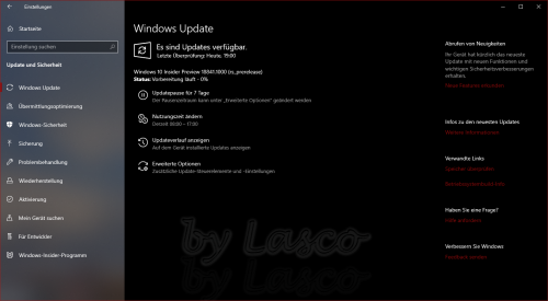 Windows-10_Insider-Preview-18841.1000.png