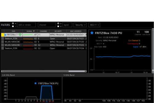 inSSIDer Screenshot.png