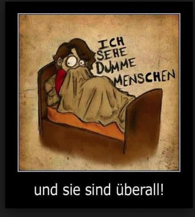 dumme_menschen_ueberall.png