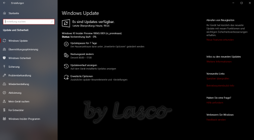 Windows 10 Insider Preview 18845.1001 (rs_prerelease).png