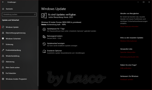 Windows 10 Insider Preview 18850.1000 (rs_prerelease).png