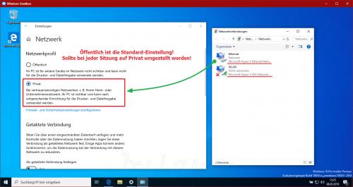 Windows-10_Sandbox-Netzwerk.png