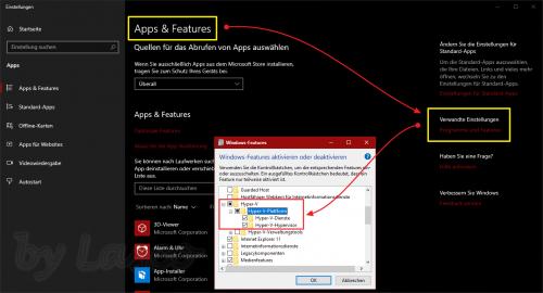 Windows-10_Sandbox-Netzwerk-2.png