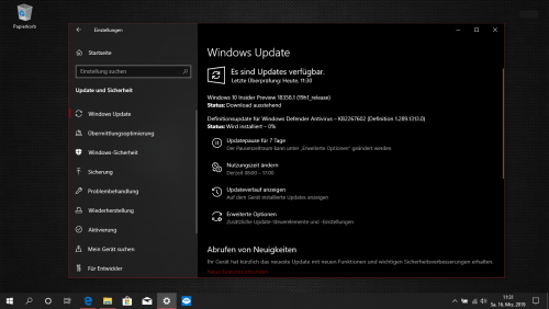 Windows 10 Insider Preview Build 18358 (19H1).png