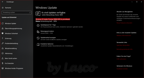 Windows 10 Insider Preview 18860.1001 (rs_prerelease).png