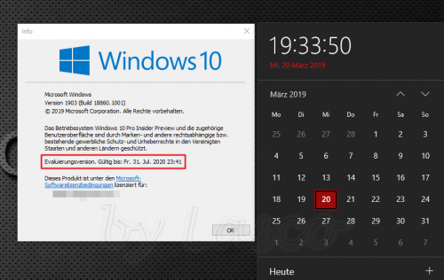 Windows 10 Insider Preview 18860.1001-install-2 (rs_prerelease).png