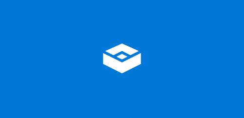 Windows 10 Insider Preview 18860.1001_Sandbox-Error.png