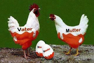 Frohe Ostern.jpg