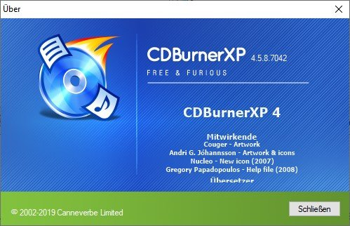 10CDBurnerXP_Version.jpg