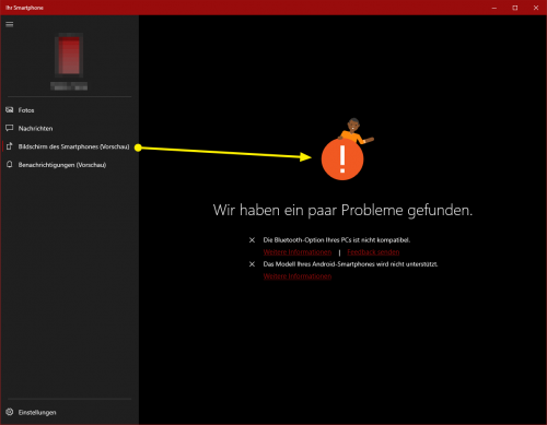 Windows-10-App_Ihr-Smartphone-Mirror-Fail.png
