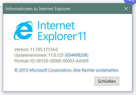 IE11 Version.PNG
