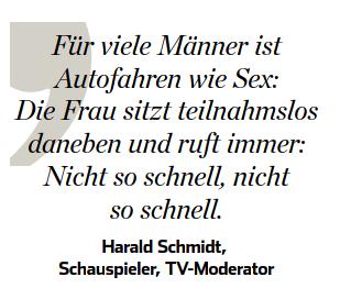 sexmänner.png
