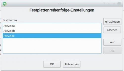 grub2_bootloader.jpeg