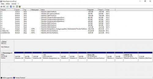 Datenträgerverwaltung Partitionen.JPG