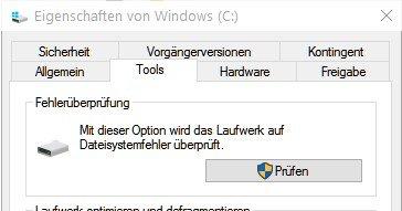 Dateisystem Fehlersuche.jpg