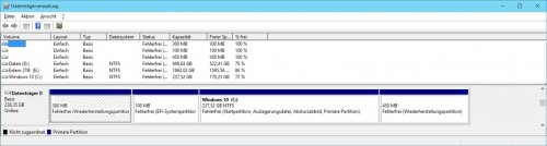 Windows 10 - Datenträgerverwaltung - Partitionsstruktur.jpg