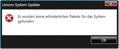 Systemupdate.jpg