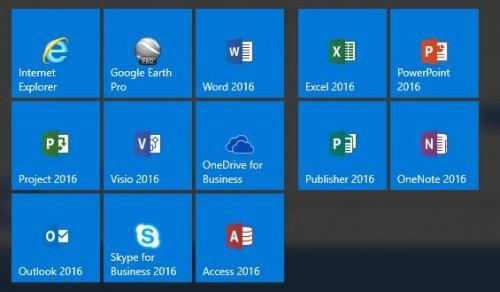 20151003_Office2016_an Startangeheftet.jpg