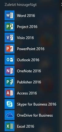 20151003_Office2016Webinstall_mitOffice_2016_Install_v4.0.jpg