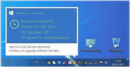 Windows 10 reservieren - Heike.jpg