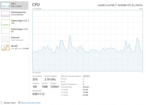 CPU-General.PNG