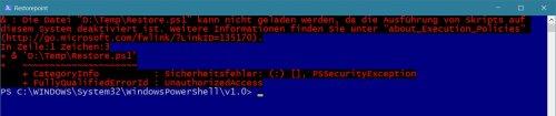 Powershell - Scriptausführung nicht möglich.jpg