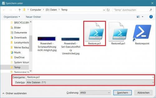 Editor - Restore.ps1 speichern.jpg