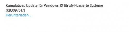 Windows 10 Updates-2 14.10.2015.jpg