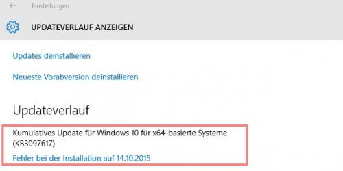 Windows 10 Update Fehler-2 14.10.2015.jpg