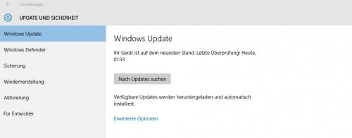 Windows Update aktuell.jpg