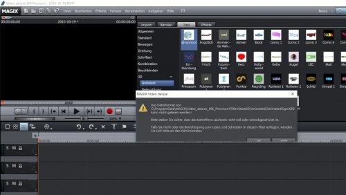 Screenshot MAGIX Video deluxe 2015-10-19_11-25.JPG